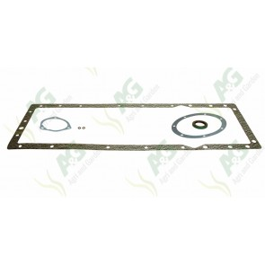 Brake Gasket Set