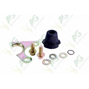 Actuator Seal Kit RH