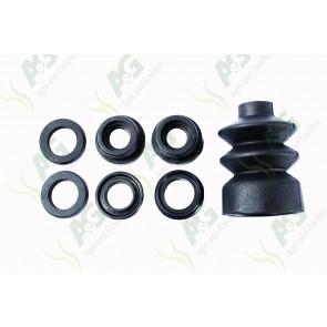Brake Master Cylinder Repair K