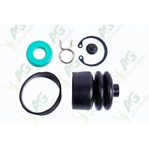Brake Slave Cylinder Seal Kit 990 / 1210