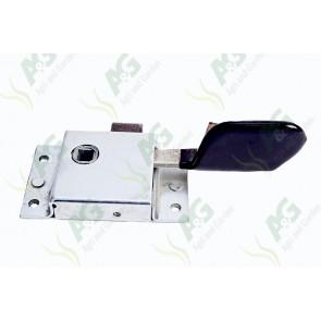 Cab Door Lock Right Hand