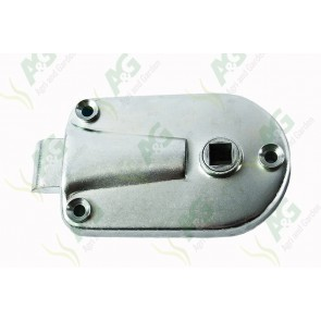 RH Slam Inner Door Latch