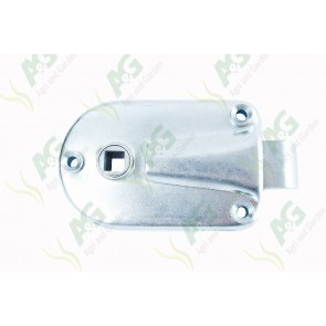 LH Slam Inner Door Latch