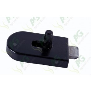 Lower Rear Window Latch MF 300 Series
