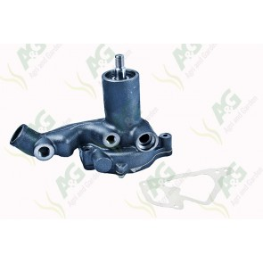 Water Pump ( Valtra / Case Cs100 / Cs110 )