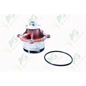 Water Pump ( Same Iron 130 / Deutz Agrotron
