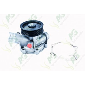Water Pump ;Fendt.Farmer409-412