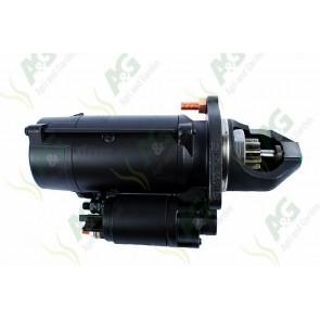 Starter Motor  12V 42Kw Z10