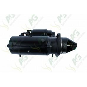 Starter Motor  12V 3Vkw Z10