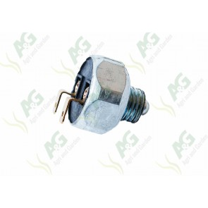 Safety Start Isolator Switch