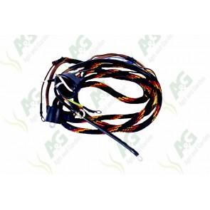 Wiring Loom 35