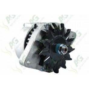 Alternator 70Amp  1 Lug