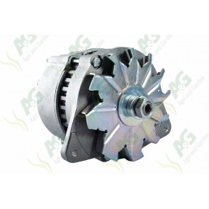 Alternator 70Amp Ford C/W Pulley