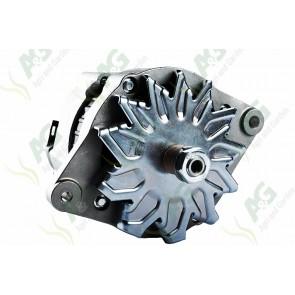 Alternator  14V 65A