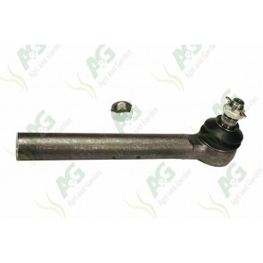 Tie Rod Steering End