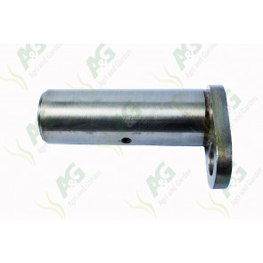 Front Axle Pin MF 35 / 135