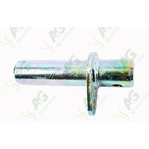 Axle Pin