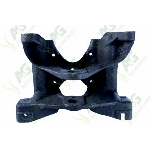Front Axle Support FE35