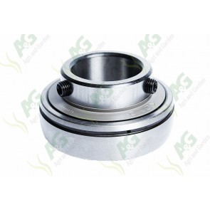 Support Bearing Insert