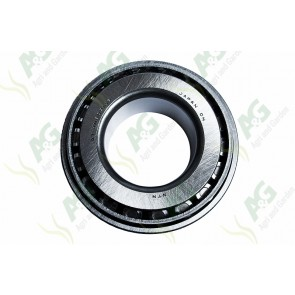 Pinion Bearing