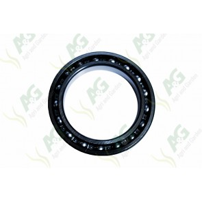Bearing Driveshaft