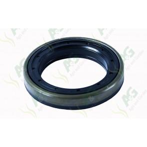 Drive Shaft Oil Seal
