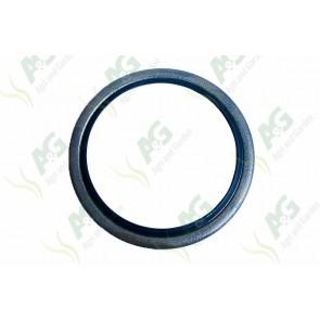 Pivot Pin Oil Seal