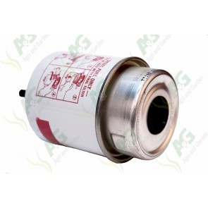Fuel Filter 150 Micron