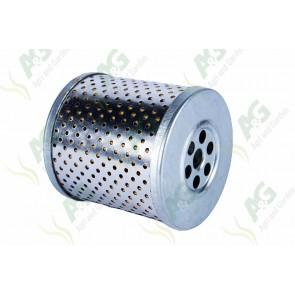Steering Pump Filter