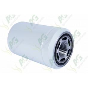 Steering Filter