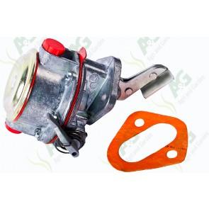 Fuel Pump Industrial Engine