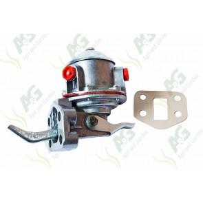 Fuel Pump Perkins 6/354 4-461-310