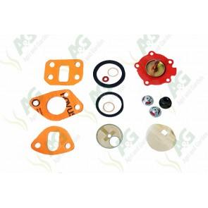 Fuel Pump Repair Kit