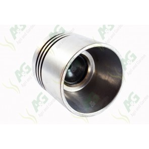 Hydraulic Lift Piston 3 Inch
