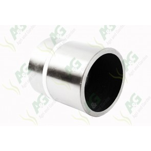 Hydraulic Lift Piston 3 1/8 Inch