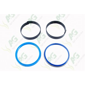 Auxiliary Ram Seal
