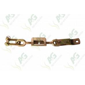 stabiliser Chain Assembly