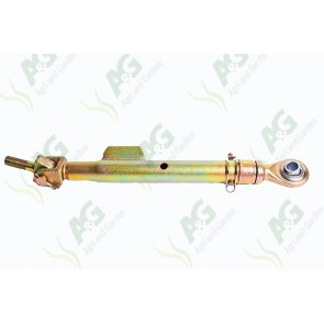 Stabalizer Assy Adjustable Cat1 18 Inch