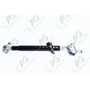 Stabilizer Assy Adjustable Cat 1 16 Inch