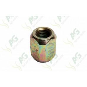 Lift Rod Nut  30 X 30 X 40mm