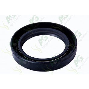 Half Shaft Inner Oil Seal T20