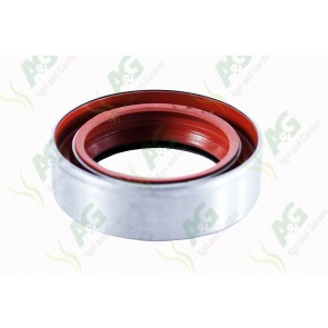 Half Shaft Inner Oil Seal