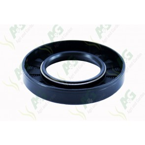 Half Shaft Inner Seal