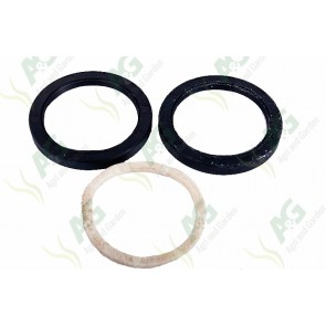 Half Axle Seal Kit