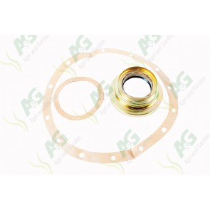 Hub Seal Assy Major