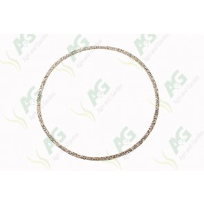 Reduction Housing Gasket