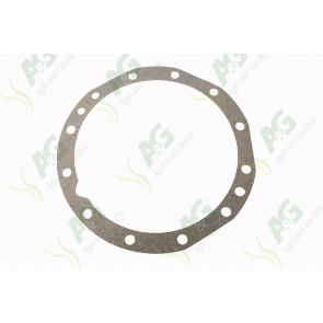 Trumpet Housing Gasket