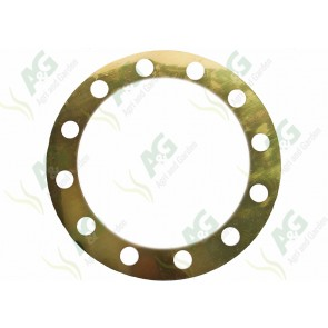 Rear Axle Shims T20 / 35 / 135 0.1mm