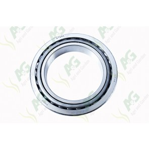 Half Shaft Bearing 110mm Od
