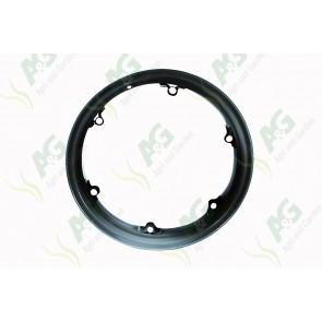 Wheel Rim 11 X 28